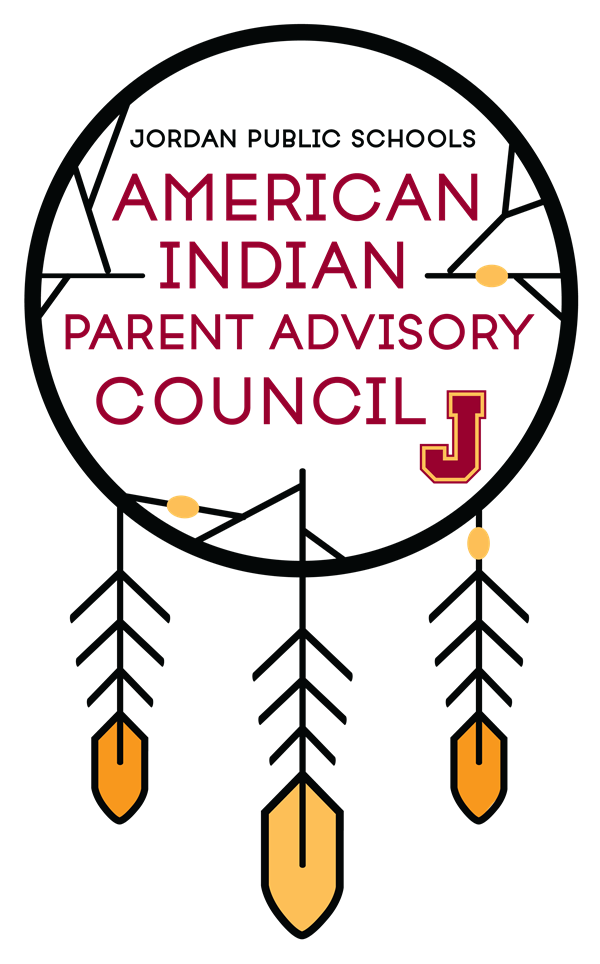 American Indian Education Council Logo