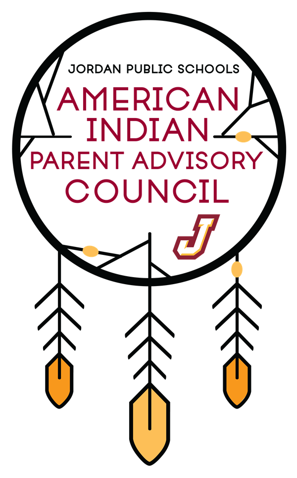 American Indian Parent Advisory Council