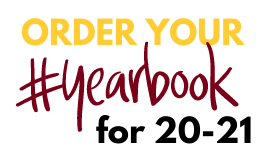 ORDER YOUR JHS YEARBOOK